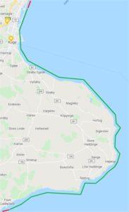 ksf-kystmesterskab-Kort